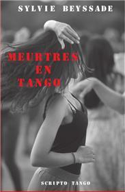 Meurtres en tango