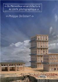 Philippe De Gobert