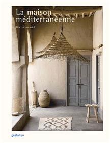 La maison méditerranéenne