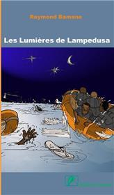 Les lumières de Lampedusa