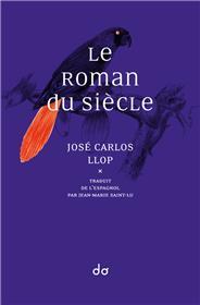 Le Roman du siècle