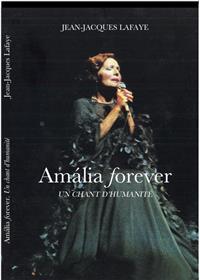Amália Forever