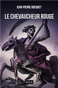 Le Chevaucheur Rouge
