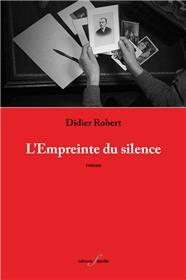 L´Empreinte du silence