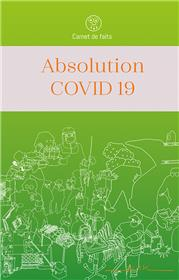 Absolution COVID 19
