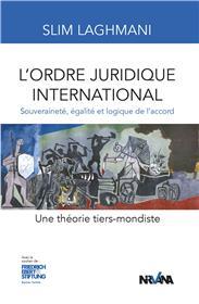 L'ordre juridique international