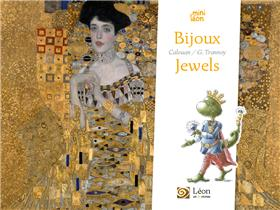 Bijoux/Jewels
