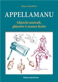 Appellamanu