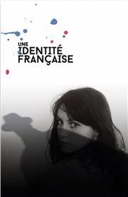 Une Identité française