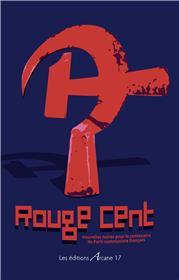 Rouge cent