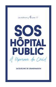 SOS Hôpital public
