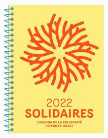 Agenda de la solidarité internationale 2022