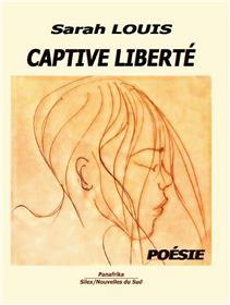 Captive Liberté