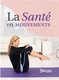 La Santé en mouvements