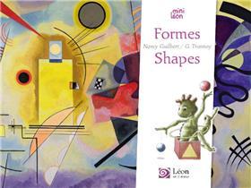 Formes/Shapes
