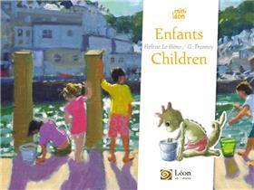 Enfants/Children