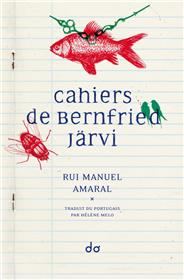 Cahiers de Bernfried Järvi