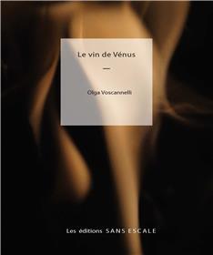 Le vin de Venus