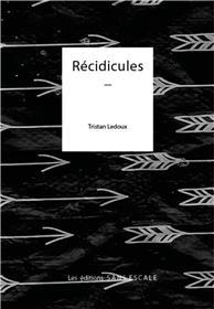 Recidicules
