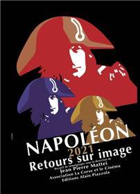 Napoléon 2021