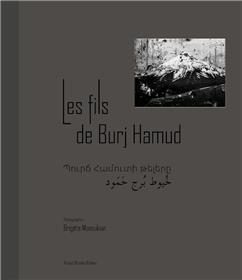 Les Fils de Burj Hamud