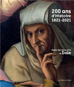 200 ans d´Histoire