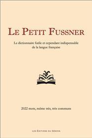 Le Petit Fussner