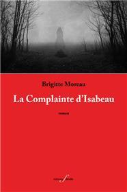 La Complainte d´Isabeau