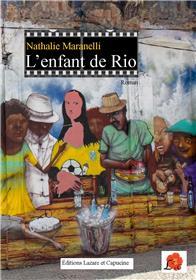 L´enfant de Rio