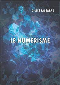 Le numérisme