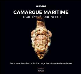 Camargue Maritime