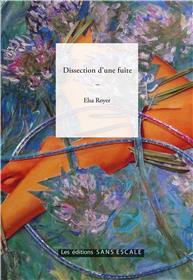Dissection d´une fuite
