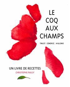 Le Coq aux Champs