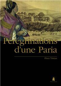 Pérégrinations d´une Paria