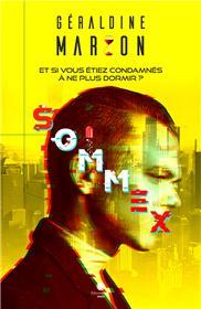 Sommex