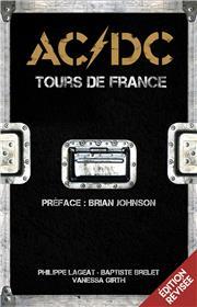 AC/DC Tours de France