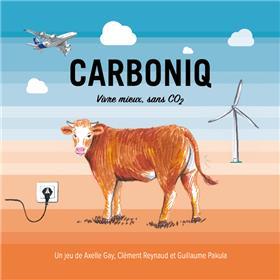 Carboniq