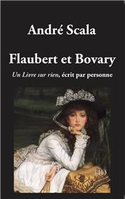 Flaubert et Bovary