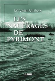 Les naufragés de Pyrimont