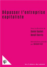 Dépasser l´entreprise capitaliste