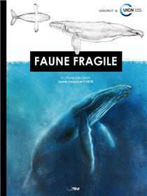 Faune fragile