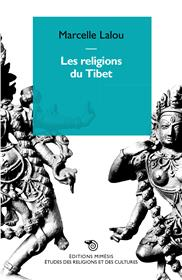 Les religions du Tibet