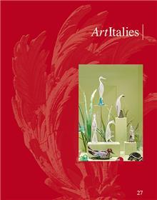 ArtItalies n°27