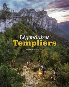 Légendaires Templiers