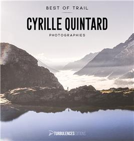 Cyrille Quintard Photographies