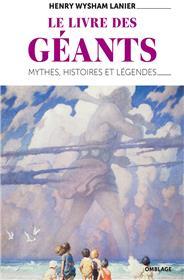 Le Livre des géants
