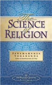 The Science Of Religion (English)