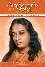 Autobiography Of A Yogi (English)