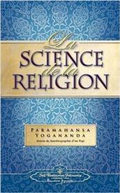 La Science De La Religion