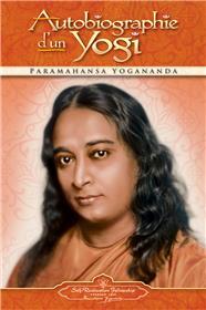 Autobiographie D´Un Yogi